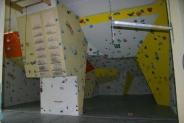 03-Boulderhalle Kastelruth