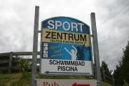 02-Sportzentrum Telfen Kastelruth