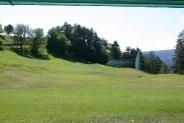 08-Golfplatz Seis