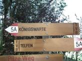01-Koenigswarte