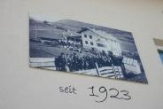 06-seit 1923