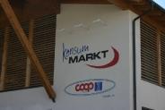 04-Konsummarkt Kastelruth
