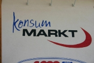 05-Konsummarkt Kastelruth