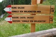 04-Oswald von Wolkenstein-Weg