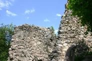 18-Ruine Hauenstein