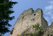 16-Ruine Hauenstein