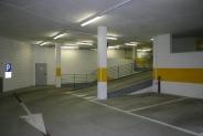 Parkhaus Völs