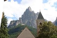 02-Kirchturm und Santner