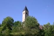 19-Kirche Aussenaufnahme