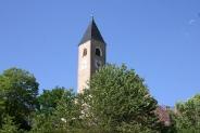01-Pfarrkirche