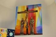 11-Kreuz Jesu