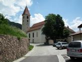 01-Pfarrkirche Voelser Aicha