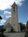 03-Kirchenturm