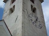 05-Kirchenuhr
