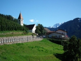 07-Kirche Voelser Aicha