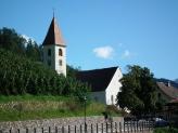 08-Voelser Aicha Kirche