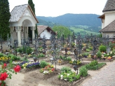 11-Friedhof