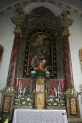 16-Altar