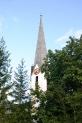 03-Josefskirche