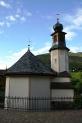 Josefskirche, Runggaditsch