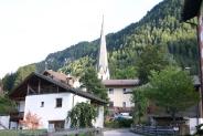 01-Josefkirche