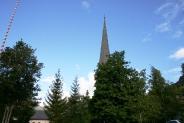 02-Kirche Runggaditsch