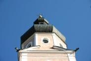 04-Kuppel Kirchtrum