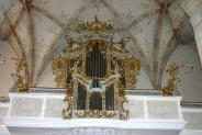 09-Kirchenorgel