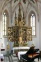 16-Altar-Gesamtaufnahme
