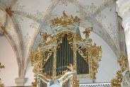 25-Kirchenorgel