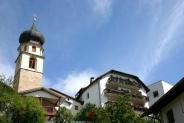 06-Kirche mit Voels
