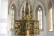 11-Altar