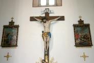 10-Kreuz Jesu