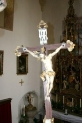 26-Kreuz