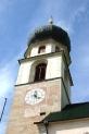 04-Kirchturm