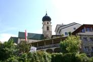 05-Kirche mit Voels