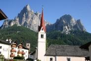 01-Mariahilfkirche