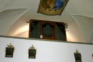 13-Kirchenorgel