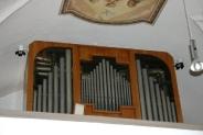 14-Kirchenorgel
