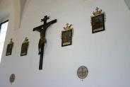 15-Kreuz Jesu