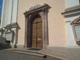 03-Eingangsportal