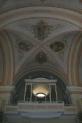 19-Kirchenorgel