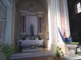 Pfarrkirche Kastelruth