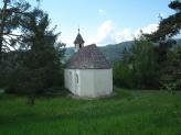 02-St.-Antonius-Kirche