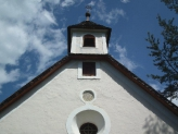 05-St.-Antonius-Kirche