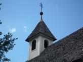03-St.-Antonius-Kirche