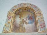 St. Antonius