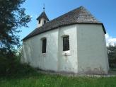 01-St.-Antonius-Kirche