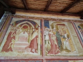 10-Fresken