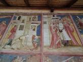 12-Freskenzyklus